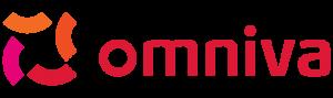 omniva-logo-300x89.png